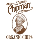 Thomas Chipman logo