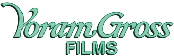 Yoram Gross Films logo