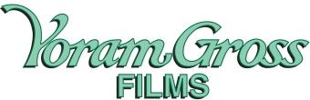 Yoram Gross Films logo