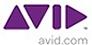 Avid-logo-sm
