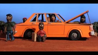 Best Of Aust - Bush Mechanics - film still 3130x1760