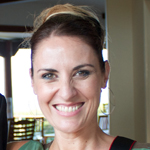 Emma Moroney Headshot