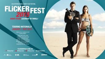 FF2015-Tour-key art-NSW-4000x2250