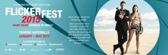 FF2015-Tour-key-art-NSW-banner-3x1-2500x833