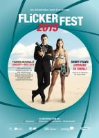 FF2015-Tour-key-art-NSW-portrait-poster-2598x3626-RGB