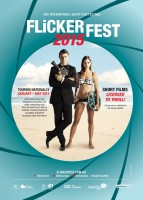 FF2015-Tour-key-art-QLD-portrait-poster-2598x3626-RGB