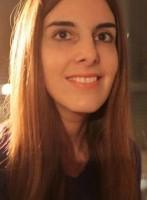 Liron Gilmore