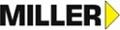 Miller-logo-sm