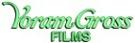 Yoram-Gross-logo-sm
