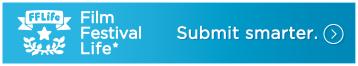 FilmFestivalLife submit button
