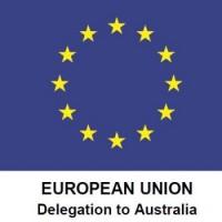 EU Del Aust