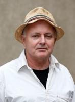 Michael Mobbs