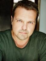 Daniel Krige