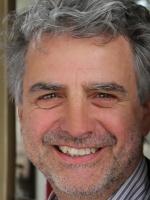 Gregory Miller