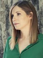 Ruth Borgobello