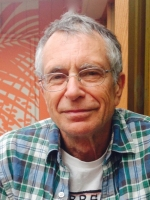 Tom Zubrycki