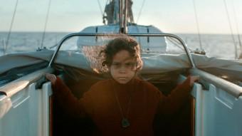Bon Voyage - still (Bestof Int-2) 1920x1080