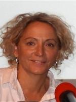 Andrea Ulbrick