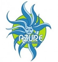 Azure Productions