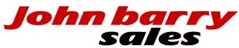 John Barry Sales