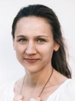 Kristina Ceyton