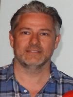 Mark Fumie