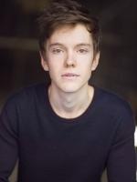 James Fraser (FlickerUp jury) headshot 150w