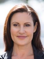 Renee Brack (FlickerUp jury) headshot