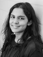 Sheila Jayadev headshot (Int Jury)