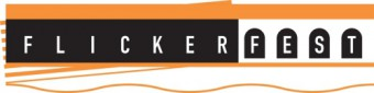 Flickerfest logo