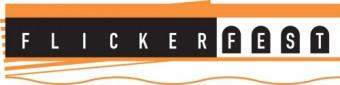 Flickerfest logo