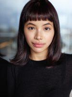 Jillian Nguyen headshot