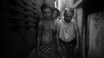 Limbo still (ASEAN Shorts) 1920x1080