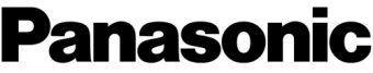 Panasonic logo bk 500w