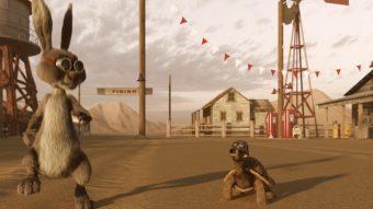 Desert Racers still 1920w (FlickerKids)